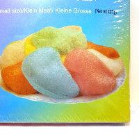 蝦片(えびせん)カラー1ケース(60箱)