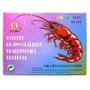 彩色龍蝦片 エビセン えびせんべい 五色 (カラー) 1ケース(60箱)
