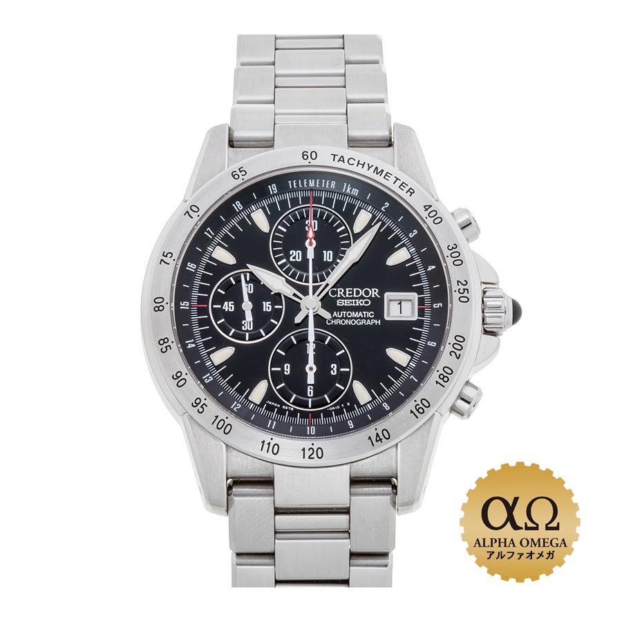 腕時計, メンズ腕時計  Ref.GCBP997 6S78-0A10 1999