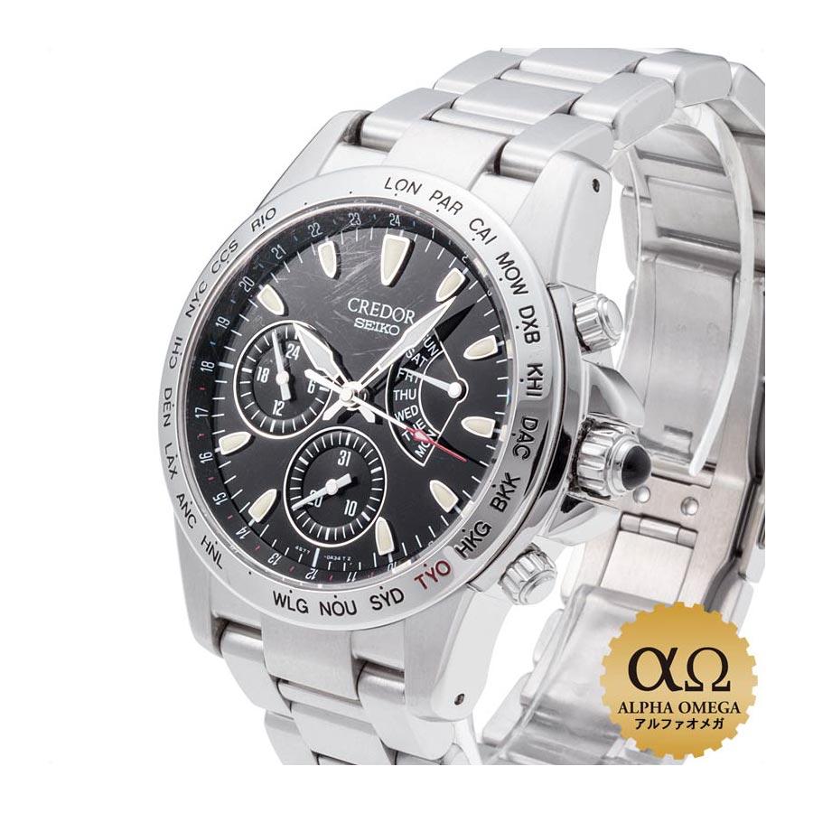 腕時計, メンズ腕時計  Ref.GCBG987 4S77-0A40 2000 1000