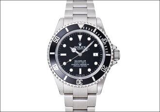 Rolex dweller Ref.16600 (ROLEX SEA-DWELLER Ref.16600)