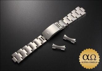 Rolex Oyster Bracelet Ref.78360 FF.580 1990
