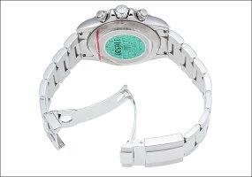 ロレックスコスモグラフデイトナRef.116520ステンレスホワイトダイアル2001年K番【中古】【未使用】【メンズ】