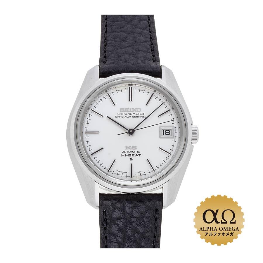 腕時計, メンズ腕時計  KING SEIKO 56KS Ref.5625-7041 19731