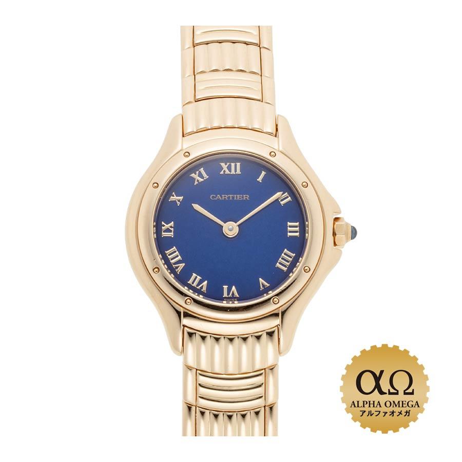 腕時計, レディース腕時計  SM 1990