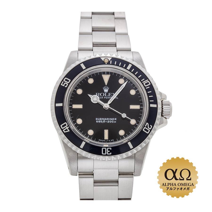 腕時計, メンズ腕時計  Ref.5513 1988 L
