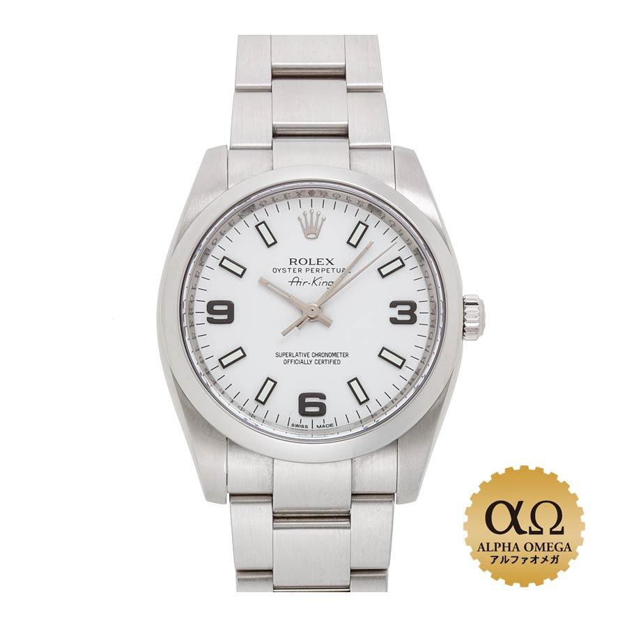 腕時計, メンズ腕時計  Ref.114200 2013