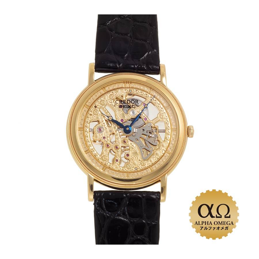 腕時計, メンズ腕時計  68 Ref.GBBD998 1996