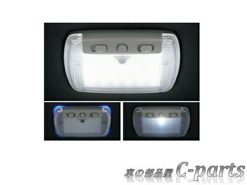 ライト・ランプ, ルームランプ HONDA INSIGHT ZE4-100 LED08E13-E81-01008E14-T4R-00 0