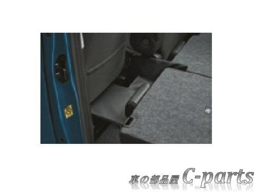 車内収納・ホルダー, その他 SUZUKI Spacia MK53S 9914S-79R00
