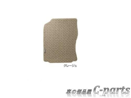 アクセサリー, フロアマット TOYOTA PASSO M700A M710A 08210-B1770-A0