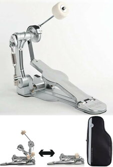 SONOR PERFECT BALANCE PEDAL BY JOJO MAYER drum pedal sonar Jojo Mayer perfect and balanced pedals