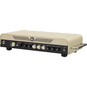 3.6kgの軽量ボディに、迫力の100Wパワーアンプを搭載【予約受付中】 YAMAHA THR100H ギターアン...