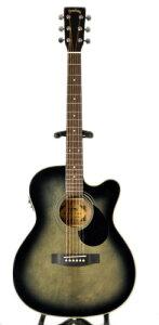 HEADWAY HEC-48 TNS エレクトリックアコースティックギター