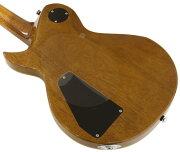 ARIAABP-1GBackProtectorギター/ベース用