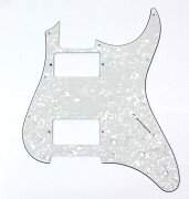 EDWARDSE-SN-185TOエレキギター