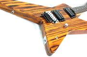 EDWARDSE-RS-165Rエレキギター