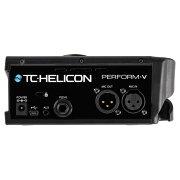 TC-HELICONPerform-Vボーカル用エフェクター