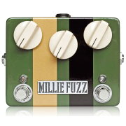 6DegreesFxMillieFuzz���ե�������