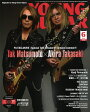 YOUNG GUITAR 2016年06月号 シンコーミュージック