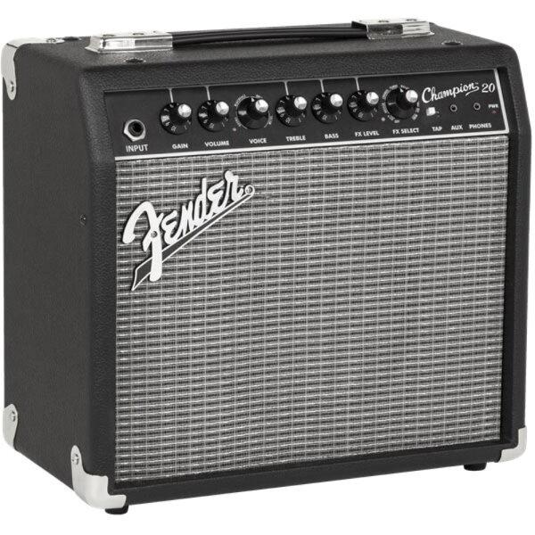 FenderChampion20ギターアンプ