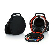 GATORG-CLUB-HEADPHONE�إåɥۥ��ѥ����󥰥�����