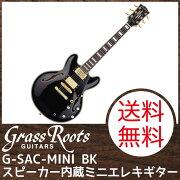 GrassRootsG-SAC-MINIBK���ԡ�������¢�ߥ˥��쥭������