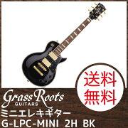 GrassRootsG-LPC-MINI2HBK�ߥ˥��쥭������