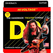 DRDIMEBAGDARRELLSIGNATURESTRINGSDBG-10MEDIUM������Хå�������륨�쥭��������