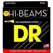 DRHIBEAM/B5STRINGMEDSHORTSMR5-45���쥭�١�����