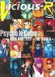 ヴィシャス-R サイコ・ル・シェイム NOW AND THEN 〜THE WORLD〜 DVD付 シンコーミュージック