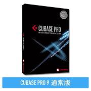 SteinbergCubasePro9通常版(CUBASEPRO/R)DAWソフトウェア