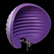 AstonMicrophonesAST-HALOAstonHalo��ե쥯�����ե��륿��