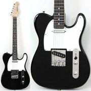 ARIA615-FRONTIERBKエレキギター