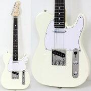 ARIA615-FRONTIERIVエレキギター