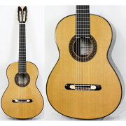 JoseRamirezJRA60/CdrAria60Anniversaryクラシックギター