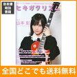 GiGS Presents ヒキガタリズム Vol.2 ゼロから始めるギター・ライフ シンコーミュージック