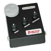 ROGERMAYERBassAmp+ベースアンプシュミレーター