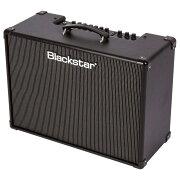 BLACKSTARID:CORESTEREO100ギターコンボアンプ