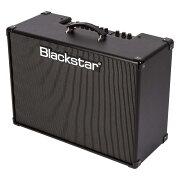 BLACKSTARID:CORESTEREO150ギターコンボアンプ