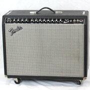 FENDER1984~86年製TwinReverbIIギターアンプ【中古】