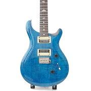 PRSSECustom24NSPエレキギター