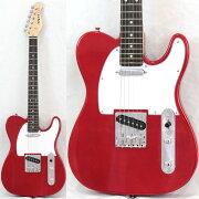 ARIA615-FRONTIERCAエレキギター