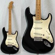 FenderCustomShop1996年製MasterGrade57Stratocaster.mod【中古】