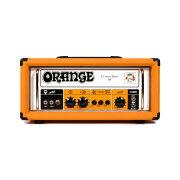 ORANGECUSTOMSHOP50Hギターアンプヘッド
