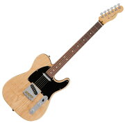 FenderAmericanProfessionalTelecasterNATRWエレキギター