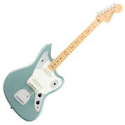 FenderAmericanProfessionalJaguarSNGMNエレキギター