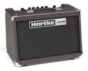 HartkeACR5アコースティックギターアンプ