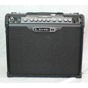 LINE6SpiderJamギターアンプ【中古】