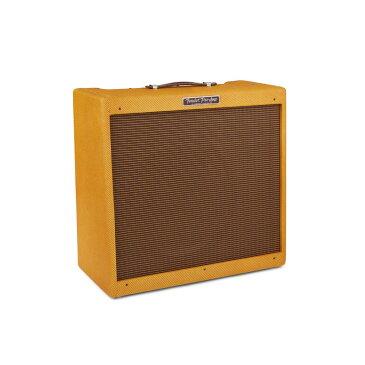 Fender '57 Custom Pro-Amp ギターアンプ